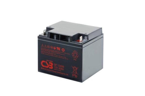 Batteria-CSB-GP-12400