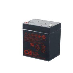 Batteria CSB GP 1245
