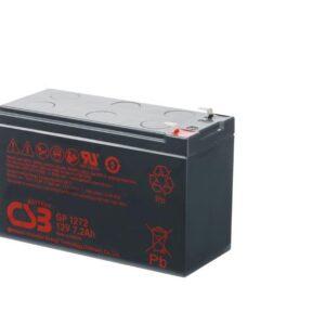 Batteria CSB GP 1272