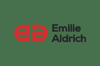 Emilie